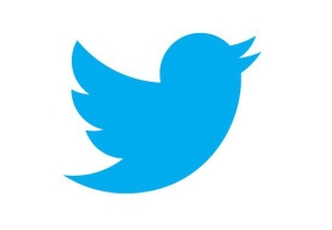 New-Twitter-Bird-Logo (1)22